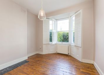 Thumbnail 1 bed flat for sale in St. Thomas's Road, Finsbury Park