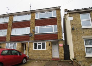 Thumbnail 4 bed terraced house for sale in Pope Street, Maidstone
