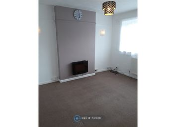 2 bed maisonette to rent in Vale Drive, Hampshire SO18