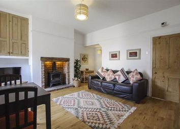 Thumbnail 2 bed terraced house for sale in Montague Street, Clitheroe, Lancashire
