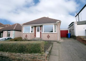 Thumbnail 3 bedroom detached bungalow to rent in Greenhill Main Road, Sheffield