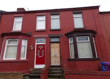 Thumbnail 3 bed property to rent in Binns Road, Old Swan