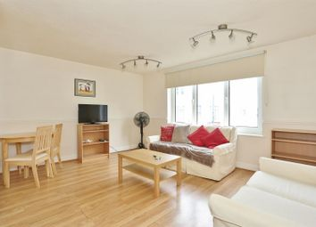 Thumbnail 1 bed flat for sale in Wynford Place, Grosvenor Road, Belvedere