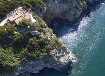 Thumbnail 5 bed villa for sale in Ansedonia, Grosseto, Tuscany, Italy