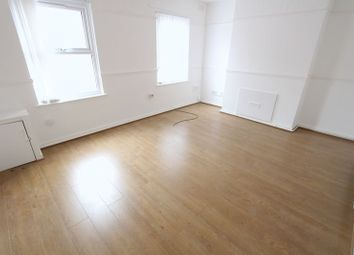 Thumbnail 2 bedroom flat to rent in Tennyson Street, Bootle