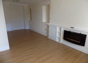 Thumbnail 3 bed property to rent in The Ropewalk, Neath