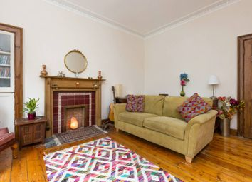 Thumbnail 2 bed flat for sale in 31 (1F2) Bread Street, Tollcross