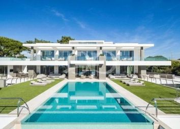 Thumbnail 9 bed property for sale in Vale Do Lobo, Algarve, Portugal