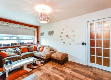 Thumbnail 1 bed flat for sale in Gallowhill Road, Paisley