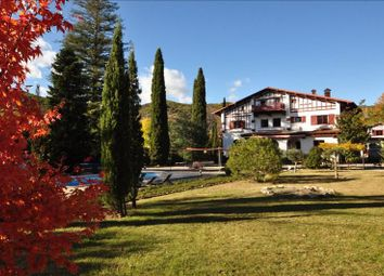 Thumbnail 17 bed property for sale in Prades, Pyrénées-Orientales, France