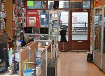Thumbnail Retail premises for sale in Lewisham High Street, Lewisham, London