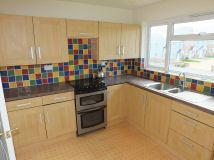 Thumbnail 2 bed flat to rent in Littlemead, Cooksbridge