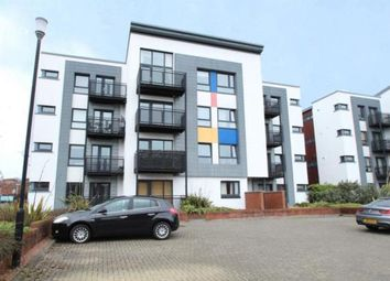 2 bed flat for sale in Shuna Street, Ruchill, Glasgow G20