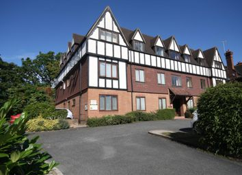 Thumbnail 2 bedroom flat to rent in Gresham Place, 3 Gresham Road, Oxted, Surrey