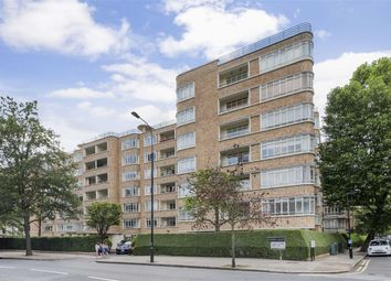 Thumbnail 4 bed flat for sale in Viceroy Court, London