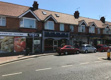 Thumbnail Office to let in Broadwater Road, Worthing, West Sussex
