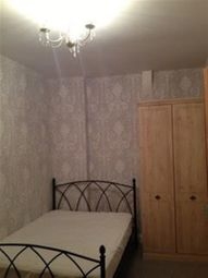 Thumbnail 6 bed property to rent in Ashleigh Road, Leicester