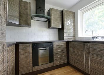 1 bed flat for sale in West Thorp, Westerhope, Newcastle Upon Tyne NE5