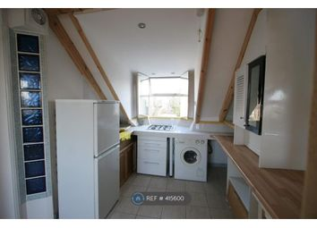 Thumbnail 1 bed flat to rent in Boyd St, Largs