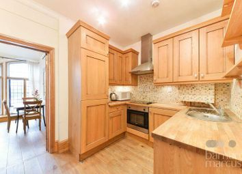 Thumbnail 2 bed flat to rent in Cockspur Street, London, London