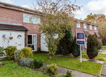 Thumbnail 1 bedroom flat for sale in 18 Corsham Road, Calcot, Reading