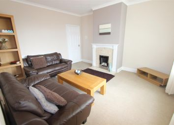 Thumbnail 2 bed flat to rent in The Leas, Darlington