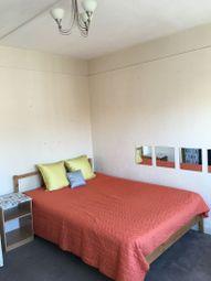 Thumbnail Room to rent in Rosebank Way, North Acton