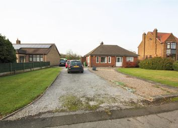 Thumbnail 2 bed bungalow for sale in Heage Road, Ripley
