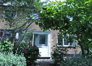 Thumbnail 3 bed terraced house for sale in Beilby Road, Stirchley, Birmingham