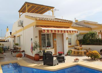 Thumbnail 2 bed bungalow for sale in 30590 Sucina, Murcia, Spain