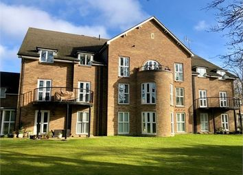 Thumbnail 2 bed flat for sale in Drey House, Squirrel Walk, Wokingham, Berkshire