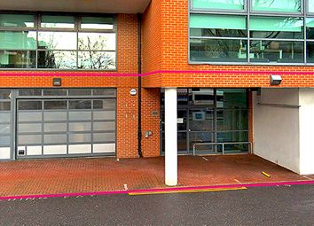 Thumbnail Office to let in Kensal Road, Kensal Rise