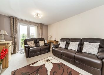 Thumbnail 3 bedroom semi-detached house for sale in Piper Knowle Road, Stockton-On-Tees