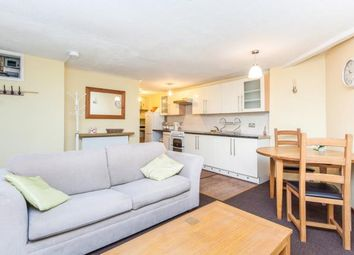 Thumbnail 2 bedroom flat for sale in Dawlish, Devon, .