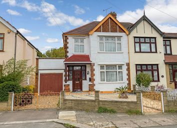 3 bed semi-detached house for sale in Budoch Drive, Ilford IG3