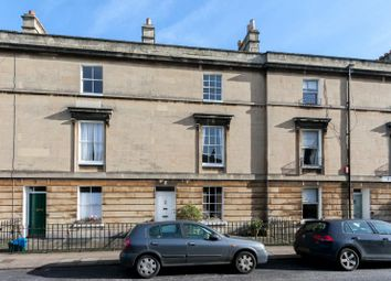 Thumbnail 5 bedroom terraced house for sale in Victoria Place, Larkhall, Bath