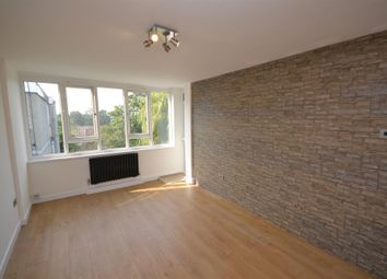 Thumbnail 2 bed flat for sale in Ashbourne Court, Ashbourne Close, North Finchley, London