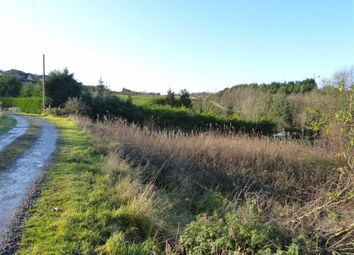 Thumbnail  Land for sale in West Of Easter Tarsappie, Perth, Perthshire