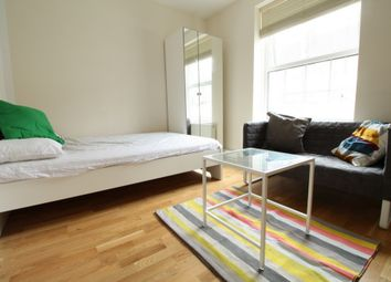 Thumbnail Room to rent in Brecon House, Stamford Hill, Stoke Newington