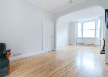 Thumbnail 3 bedroom town house to rent in Becklow Road, Shepherds Bush