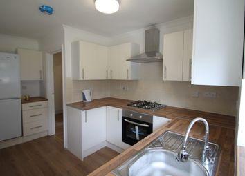 Thumbnail 2 bedroom flat to rent in London Road, Thornton Heath/West Croydon