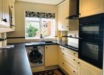 Thumbnail 3 bed semi-detached house to rent in Aldeburgh Way, Springfield, Chelmsford