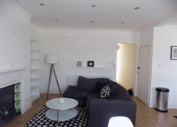 Thumbnail 2 bed flat to rent in Ecclesall Road, Sheffield