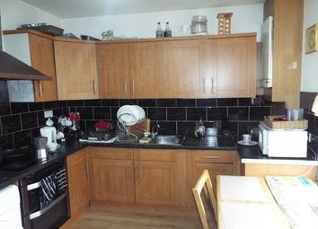 Thumbnail 5 bedroom terraced house to rent in Radford Boulevard, Nottingham
