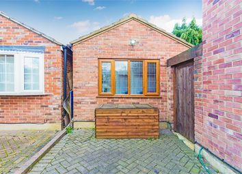 Thumbnail Detached house to rent in Colne Avenue, West Drayton, Middlesex