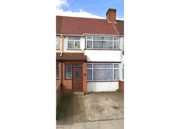 3 bed terraced house to rent in Lonsdale Road, Southall UB2