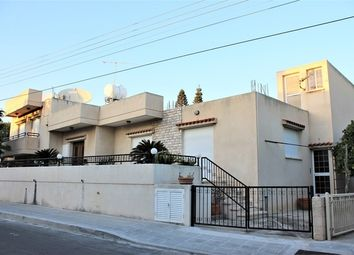 Thumbnail Detached house for sale in Kapsalos, Limassol, Cyprus