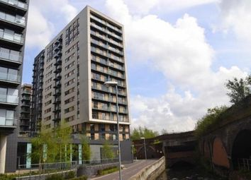 Thumbnail 2 bed flat to rent in Vallea Court, Greenquarter