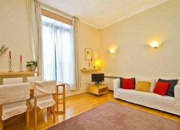 Thumbnail 2 bed flat for sale in West Block, County Hall Apartments, Forum Magnum Square, London