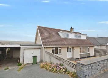 4 bed detached house for sale in Tredinnick Way, Perranporth TR6